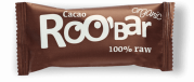 Roobar Cacao